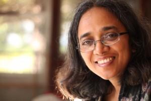 Vandana Singh, 2011